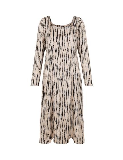 Idea Dress