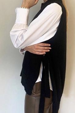 Gymla Waiscoat