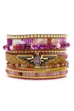 Indiana Bracelet