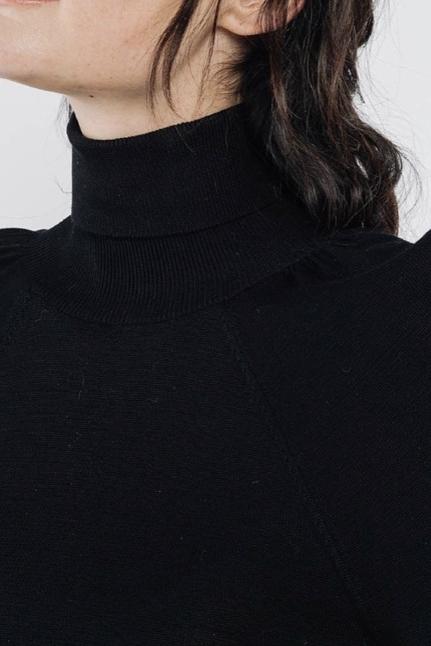 Lollo Knit