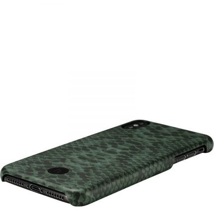 Mobilskal Emerald Snake