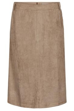 Filine Skirt