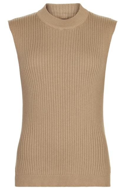 Alya Knit Vest