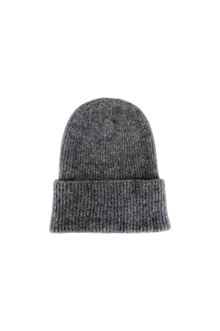 Ninni Knitted Hat