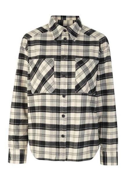 Gunver Shirt
