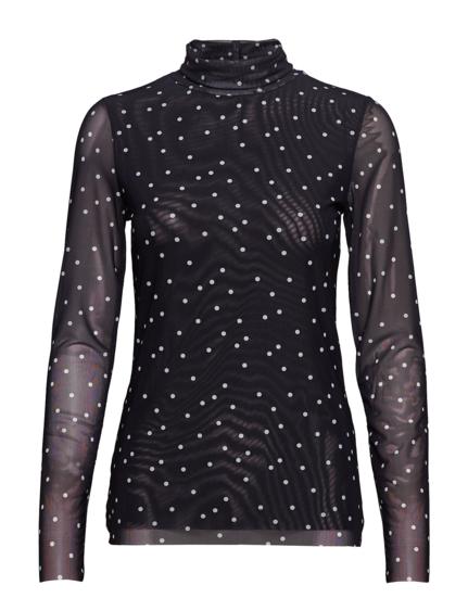 Gilline Shirt