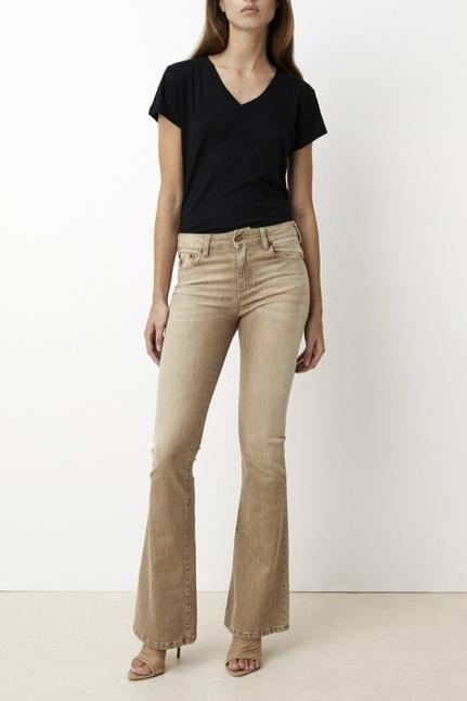 Raval Jeans