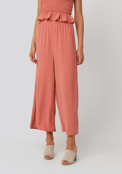 Gry Pant