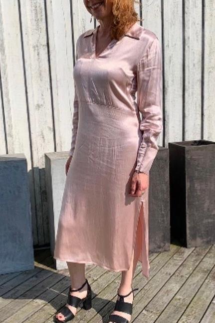 Florence Dress