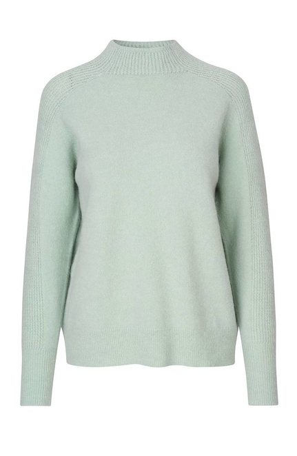 Cille 14  Knit