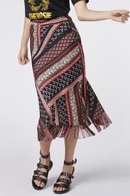 Etic Skirt