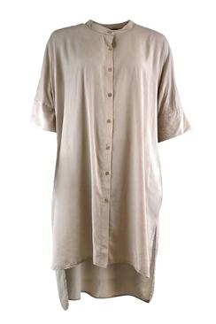 Isolde Oversize Shirt