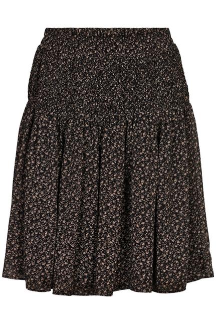 Mille Skirt