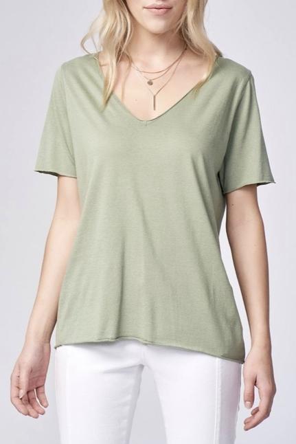 Nivia T-Shirt