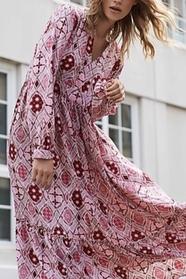 Omra  Dress