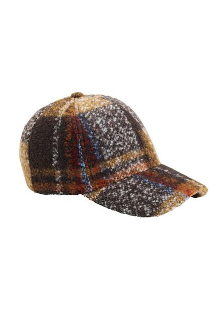 Derri Hat