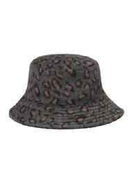 Ferne Bucket Hat