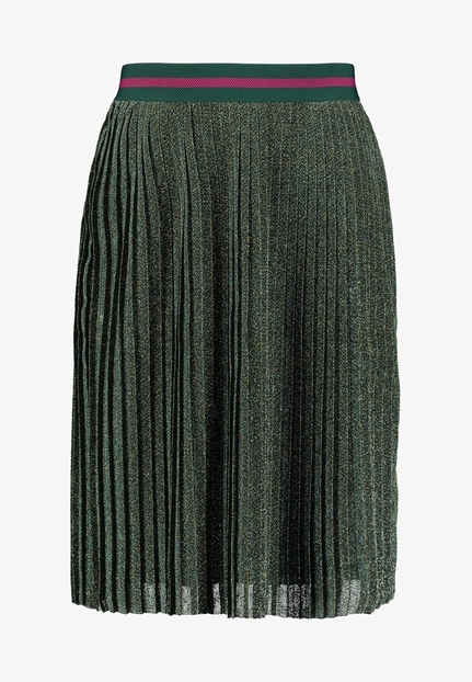 Dea Skirt