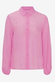Felina Shirt