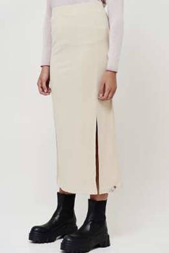 Paisley Rock Skirt