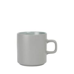 Mio Cup  Mirage Gray