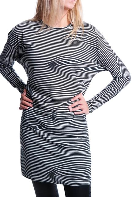 Cheap Monday - Assy Stripe Dress
