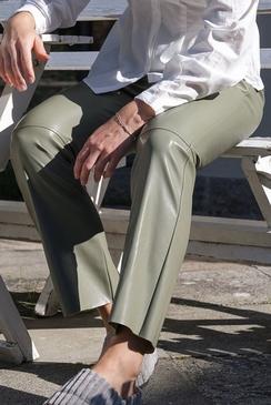 Zen  Faux Pants