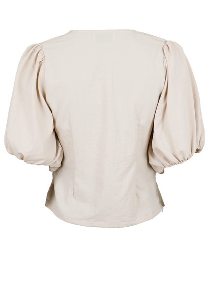 Filippa Shirt