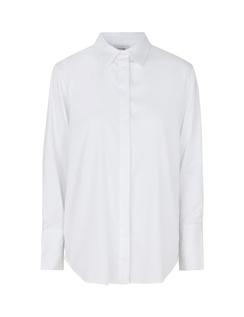 Isla Solid Shirt