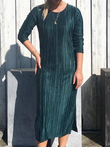 Katrin Dress