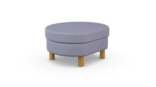 NICOLE purple