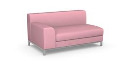 NICOLE pink