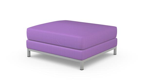 NICOLE violet