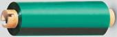 Färgband B90, grön