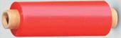 Färgband B90, rött