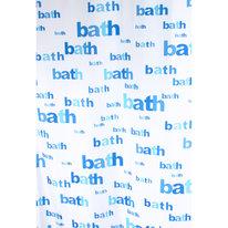 Bath Szara