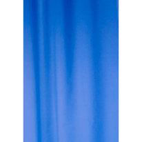 Prisma Niebieska