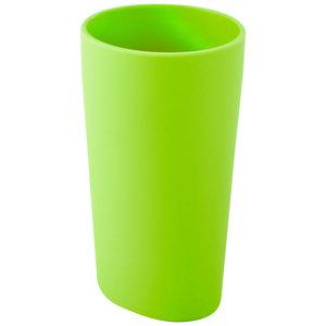 Kubek łazienkowy BELIZZA zielony