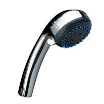 Słuchawka prysznicowa EUROMIX chrom