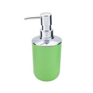 Dozownik SIMPLY zielony