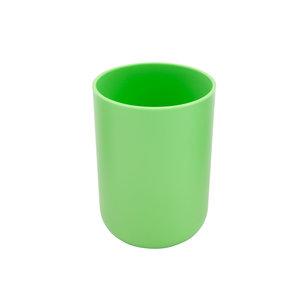 Kubek SIMPLY zielony