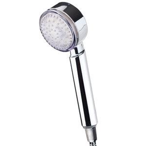 Słuchawka prysznicowa LED SHOWER