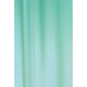 Zasłona łazienkowa PRISMA calypso