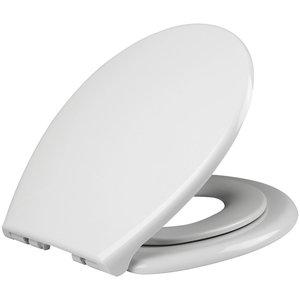 Deska WC wolnoopadająca SOFT JUNIOR