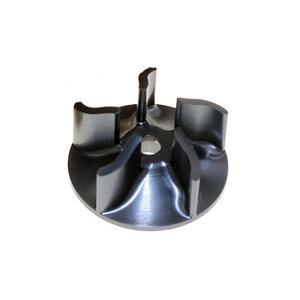 High Flow Alu. Impeller | KTM 50/65 / TC 50/65