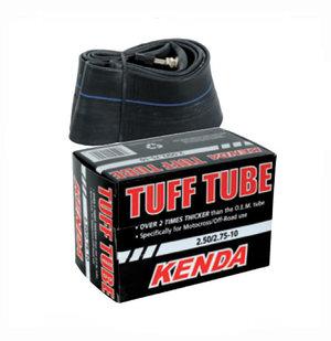 "10"" Kenda TuffTube (2.50/2.75-10)"