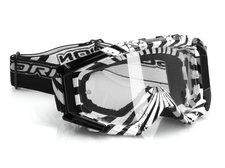 Scorpion EXO Goggles - VIT