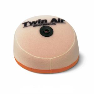 Luftfilter | TM 85