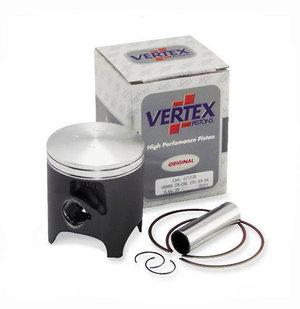 Vertex kolv | KTM 85 /TC 85