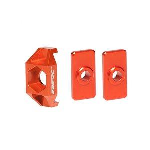 Chain adjuster kit | KTM 50